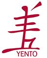 Yento