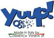 Yuup!
