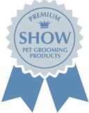 Show Premium