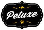 Petuxe