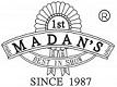 Madan