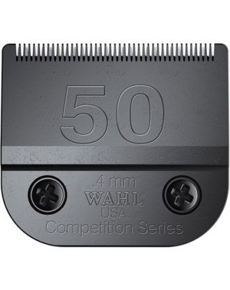 Wahl Ultimate nr 50 - ostrze 0,4mm