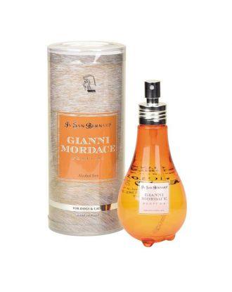Iv San Bernard Gianni Mordace 150ml - perfumy o nutach cytrusowych