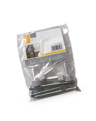 MPS Skudo Iata Kit 4-7 - zestaw metalowych śrub do transporterów