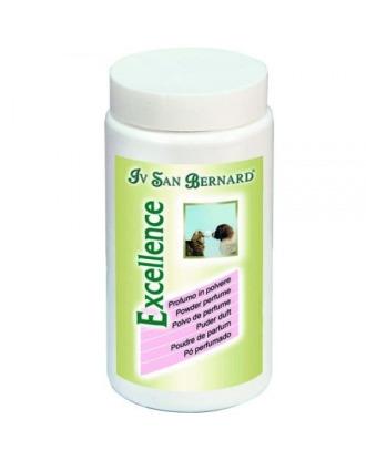 Iv San Bernard Excellence 80g - perfumy w pudrze