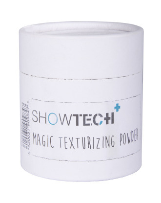Show Tech+ Magic Texturing Powder 100g - puder koloryzujący