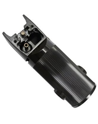 Obudowa główna do maszynki Oster Golden A5 , czarna