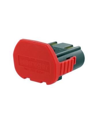 Akumulator litowo-jonowy do maszynki Heiniger Saphir, SaphirStyle, SaphirCord