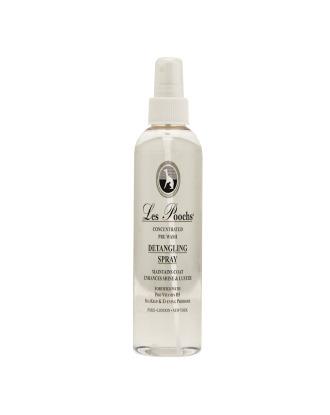 Les Poochs Detangling Spray 236ml - luksusowy spray ułatwiający rozczesywanie