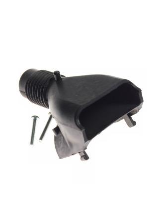 Mocowanie maszynki Andis do urządzenia Vacuum System TVS/TVS II