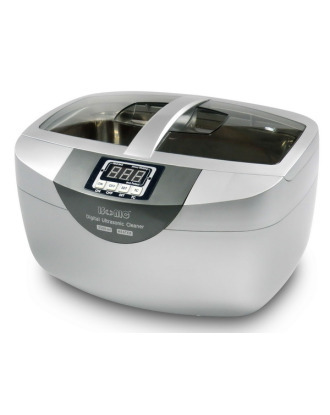 Ultrasonic - myjka ultradźwiękowa, model CD4820 2,5L