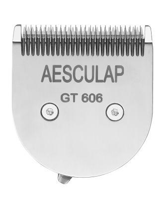 Aesculap - ostrze wymienne do maszynki Akkurata,Vega