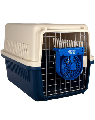 Show Tech Cage Cooler - wentylator do klatek