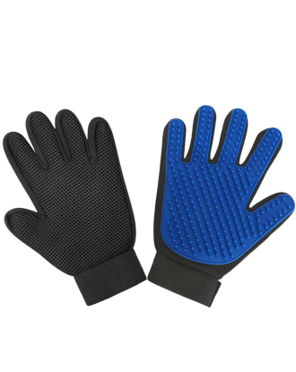Chadog Magic Glove - rekawica do zbierania sierści