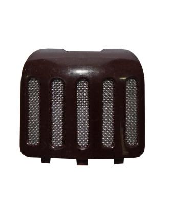 Filtr powietrza do maszynki Oster Golden A5, bordowy