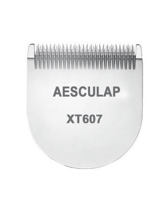 Ostrze wymienne do maszynki Aesculap BaseCut